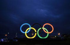 JO Sotchi 2014: Révélations sur l'existence d'un système de dopage organisé