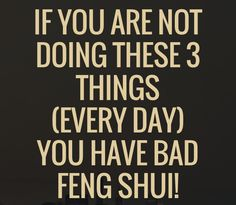 If you are not doing these 3 things, your home has bad Feng Shui! (guaranteed) - Nine Steps to Feng Shui® Feng Shui Health, Feng Shui Cures, Feng Shui Tips, Roll Blinds, Mini Blinds, Curtains With Blinds, Lack Of Energy, Energy Level, Feng Shui Wood Element