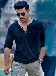 Ram Charan and Rakul's Dhruva Movie Latest Stills Dhruva Movie, Movie Photo, Movie Titles, Movies, Most Handsome Actors, How To Look Handsome, Actor Picture, Actor Photo, Hello Pictures