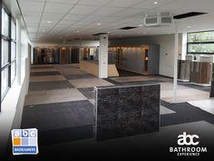 Nieuwe Badkamer Deventer : Abc badkamers abcbadkamers