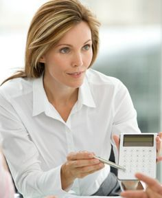 Self Assessment Tax Returns expertise – Every tax payer , be it a sole trader , partnership, company director, high net worth individua. Apply For A Loan, How To Apply, Same Day Loans, Tax Advisor, Installment Loans, Banking Services, Tax Preparation, Payday Loans, Self Assessment