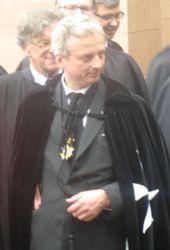 Oskar Prinz von Preußen (Herrenmeister, 1959) – Wikipedia