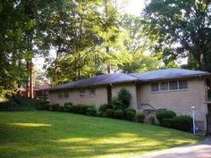 2837 Black Forest Trl SW, Atlanta, GA 30331   #real estate See all of Rhonda Duffy's 600+ listings and what you need to know to buy and sell real estate at http://www.DuffyRealtyofAtlanta.com