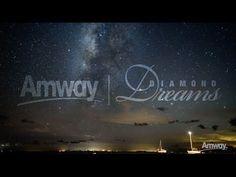 Amway: Diamond Dreams - YouTube
