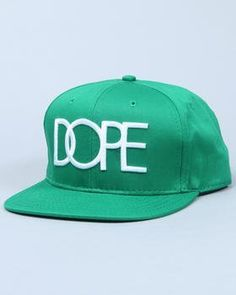 Dope Couture Snapback Hat by D.C. $24.99. Adjustable. Blue. This is a brand new awesome Dope Couture Snap back cap. You will absolutely love it. If for any reason are not satisfied with your product simply send it back for a full refund. No questions asked.