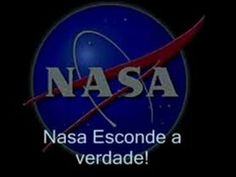 Segredos da NASA HD T02 - 7