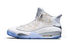 http://SneakersCartel.com The Jordan Dub Zero Is Making a Return #sneakers #shoes #kicks #jordan #lebron #nba #nike #adidas #reebok #airjordan #sneakerhead #fashion #sneakerscartel