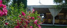 #ristorante Agriturismo Il Melograno di Banditella Marina di Alberese Grosseto #Maremma #Cucina Toscana