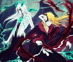 Bleach Anime Art, Bleach Fanart, Bleach Manga, Manga Anime, Anime Nerd, Anime Naruto, Shinigami, Bleach Ichigo Bankai, Bleach Pictures