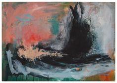 Nadia Salem 2013 Painting, Pintura, Art, Painting Art, Paintings, Painted Canvas, Drawings