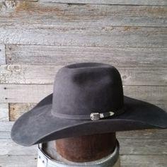 PBR. Western Hat StylesCowboy ... 557649fa92a2