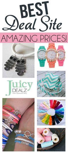 Becca-JuicyDealz-BestDealSite