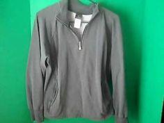 Champion Men's Grey XL sweat Shirt | eBay
