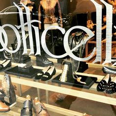 Let's celebrate!!! We are selling at BOTTICELLI NYC!  #nyc #Botticelli #jewelry #lovenyc #fashion