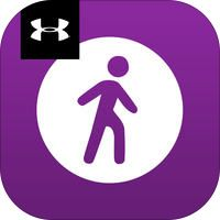 Walk with Map My Walk - GPS Walking, Jogging, Running, Workout Tracking for Diet Weight Loss by MapMyFitness