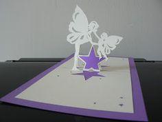 Le Poirier Ref : K16-180-032 / 16,5 X 11 cm 20 $can cahier de kirigami N°16 - illustration Ho Huu An - éditions love paper ...