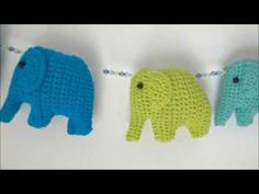 Crochet butterfly bolero baby girls and girls, Step by step! Crochet Dolls, Crochet Lace, Crochet Embellishments, Kit Bebe, Crochet Elephant, Amigurumi Tutorial, Crochet Videos, Crochet Animals, Free Pattern