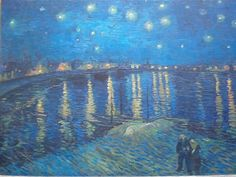 Impressionism is a style of painting that began in Paris, France in the mid-1800s. Unlike artists before them, the impressionists painted mo...