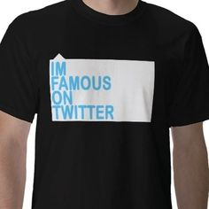 How To Actually Get More Twitter Followers