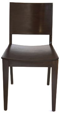 $85 (2-3 weeks)  Signature Side Chair