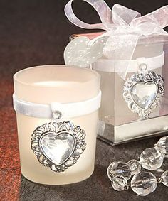 Victorian Wedding Theme | Image detail for -Victorian Theme : Wedding Favors ... | wedding plan ...