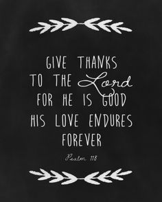 His love is forever ❤️
