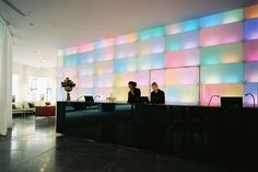 1000 Images About Architectural Lighting Inspiration On