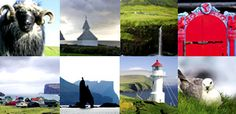 Visit the Faroe Islands - the most appealing destination - Faroe Islands Tourist Guide