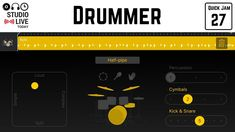 58 Best Music Teacher's Guide To GarageBand for iPad images