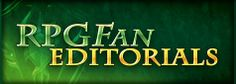 RPGFan - Extensive RPG News and Reviews Coverage Since 1998.
