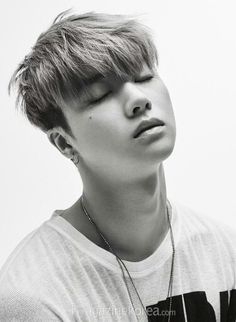 Image shared by Jaci. Find images and videos about kpop, Ikon and bobby on We Heart It - the app to get lost in what you love. Bobby, Ikon Debut, Fandom, Kim Jin, Hanbin, Harpers Bazaar, Yg Entertainment, Pop Music, South Korean Boy Band