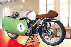 moto guzzi gp bike - Google Search