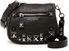 ebf8b49c35ed45 13 best Marc Jacobs Handbags & Totes images on Pinterest