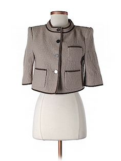 Practically New Size Sm BCBGMAXAZRIA Blazer for Women