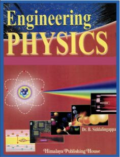 90 Best Mechanical Engineering Books Images In 2020 Mechanical Engineering Engineering Books