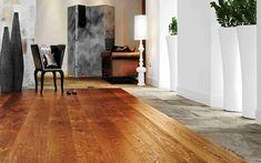 Suelo de madera natural para interiores: http://floter.com/blog/suelo-madera-interior/