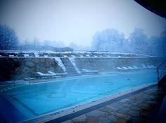 Der WellnessBummler hat das Grand Tirolia in Kitzbühel besucht und unter die Lupe genommen.