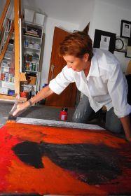 Ruth Schleeh.