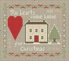 Annie Beez Folk Art: Christmas Ornament Freebie!