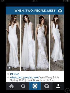 Follow us on Instagram @when_two_people_meet