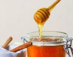 Cinnamon and Honey weight loss drink. 1 cup boiling water added to 1/2 tsp. cinnamon then steep till at room temp, then add 1 tsp of honey. Drink in morning and before bed