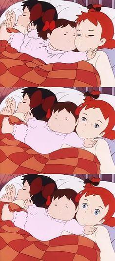 빨강머리앤 배경화면 모음 05 : 네이버 블로그 Anne Shirley, Hayao Miyazaki, Aesthetic Anime, Diy And Crafts, Animation, Cartoon, Manga, Illustration, Wallpapers