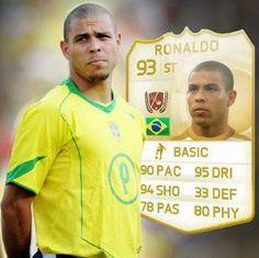 FIFA 16 Ultimate Team - 社群 - Google+... http://fifacoins18.com/23393