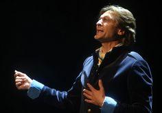 José Soto 'Sorderita' (foto © Festival Flamenco Nîmes · Jean-Louis Duzert)