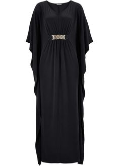 Трикотажное платье с цепочкой ПРЕМИУМ, bpc selection premium