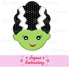 Hey, I found this really awesome Etsy listing at http://www.etsy.com/listing/110327362/instant-download-halloween-frankenstein