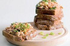 Healthy Cooking, Starters, Menu, Baking, Desserts, Recipes, Food, Menu Board Design, Tailgate Desserts