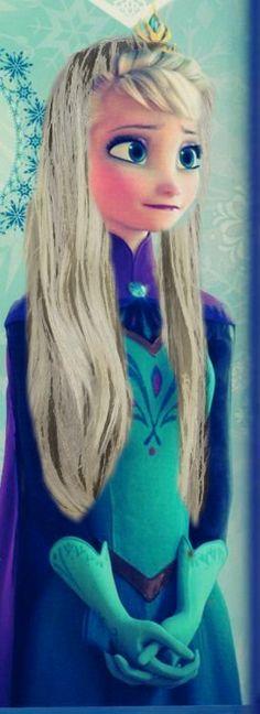 Elsa jajajajajajasaajajajajajajajajajajajajajajajjajaajajajajajaja