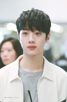 Wanna-One - Lai Guanlin Rapper, Taiwan, Ong Seung Woo, Let's Stay Together, Guan Lin, Lai Guanlin, First Love, My Love, Kim Jaehwan