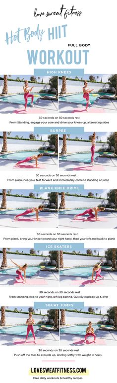 hot body, weight loss, lose 10 pounds, muscle recovery, tight hamstrings, muscle injury, fat burning, at home workouts, workout printable, free workouts, protein shake, post workout, muscle recovery, bath goals, soaking bath, instagram bath, Spring Slimdown, workout schedule, challenge, HIIT